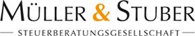 Steuerberater Filderstadt
